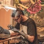 inkin - convention tattoo caen t-day (11)