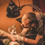 inkin - convention tattoo caen t-day (13)