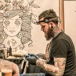 inkin - convention tattoo caen t-day (14)