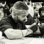 inkin - convention tattoo caen t-day (18)
