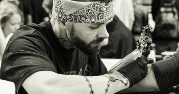 inkin - convention tattoo caen t-day (18)