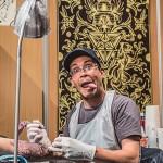 inkin - convention tattoo caen t-day (19)