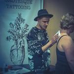 inkin - convention tattoo caen t-day (20)