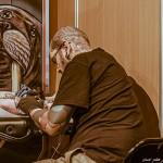 inkin - convention tattoo caen t-day (21)