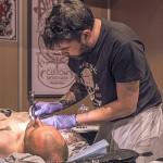 inkin - convention tattoo caen t-day (22)