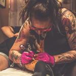 inkin - convention tattoo caen t-day (23)