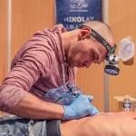inkin - convention tattoo caen t-day (24)