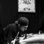 inkin - convention tattoo caen t-day (25)