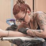 inkin - convention tattoo caen t-day (27)