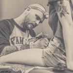 inkin - convention tattoo caen t-day (28)
