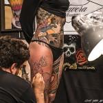 inkin - convention tattoo caen t-day (3)