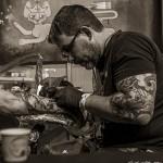 inkin - convention tattoo caen t-day (4)