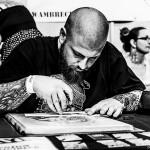 inkin - convention tattoo caen t-day (6)