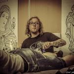 inkin - convention tattoo caen t-day (8)