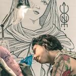 inkin - convention tattoo caen t-day (9)