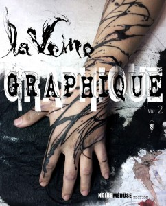 inkin - la veine graphique volume 2 (1)