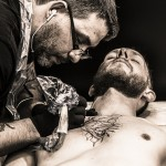 inkin - rennes tattoo convention (1)