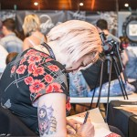inkin - rennes tattoo convention (10)