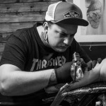 inkin - rennes tattoo convention (15)