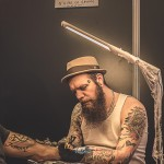 inkin - rennes tattoo convention (18)