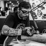 inkin - rennes tattoo convention (19)