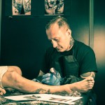 inkin - rennes tattoo convention (21)