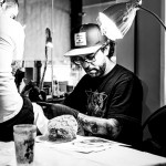 inkin - rennes tattoo convention (26)