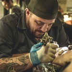 inkin - rennes tattoo convention (30)