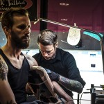 inkin - rennes tattoo convention (31)