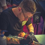 inkin - rennes tattoo convention (32)