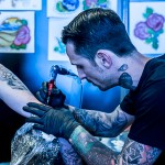 inkin - rennes tattoo convention (34)