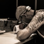 inkin - rennes tattoo convention (35)
