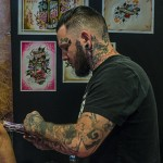 inkin - rennes tattoo convention (37)