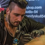 inkin - rennes tattoo convention (39)