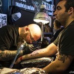 inkin - rennes tattoo convention (41)