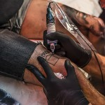 inkin - rennes tattoo convention (43)