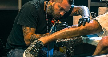 inkin - rennes tattoo convention (47)