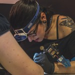 inkin - rennes tattoo convention (6)