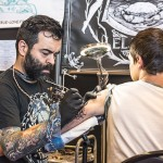 inkin - rennes tattoo convention (9)