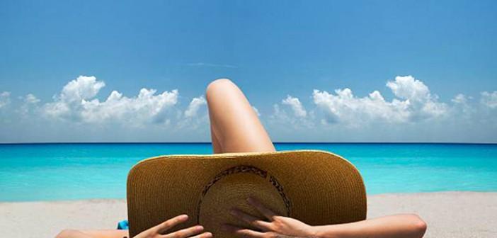 Tatouage et soleil : quelques conseils