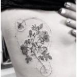 inkin - tattoo dr woo (12)