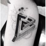 inkin - tattoo dr woo (14)