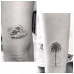 inkin - tattoo dr woo (15)