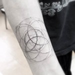 inkin - tattoo dr woo (16)