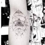 inkin - tattoo dr woo (18)