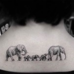inkin - tattoo dr woo (19)