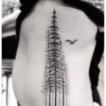 inkin - tattoo dr woo (4)