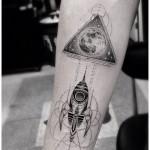 inkin - tattoo dr woo (5)