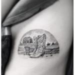 inkin - tattoo dr woo (6)