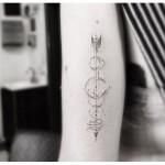inkin - tattoo dr woo (8)